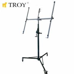 Troy 90010