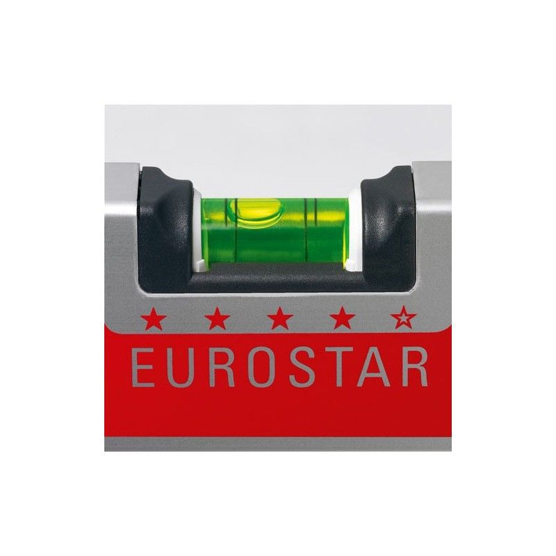 Euro Star 690 Spirit Level (60cm)  BMI - 2