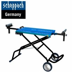 Универсална маса за циркуляр MT180T / Scheppach 4907102900 /
