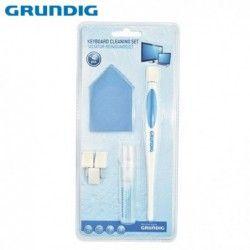 Keyboard cleaner brush / GRUNDIG 8711252509815 /