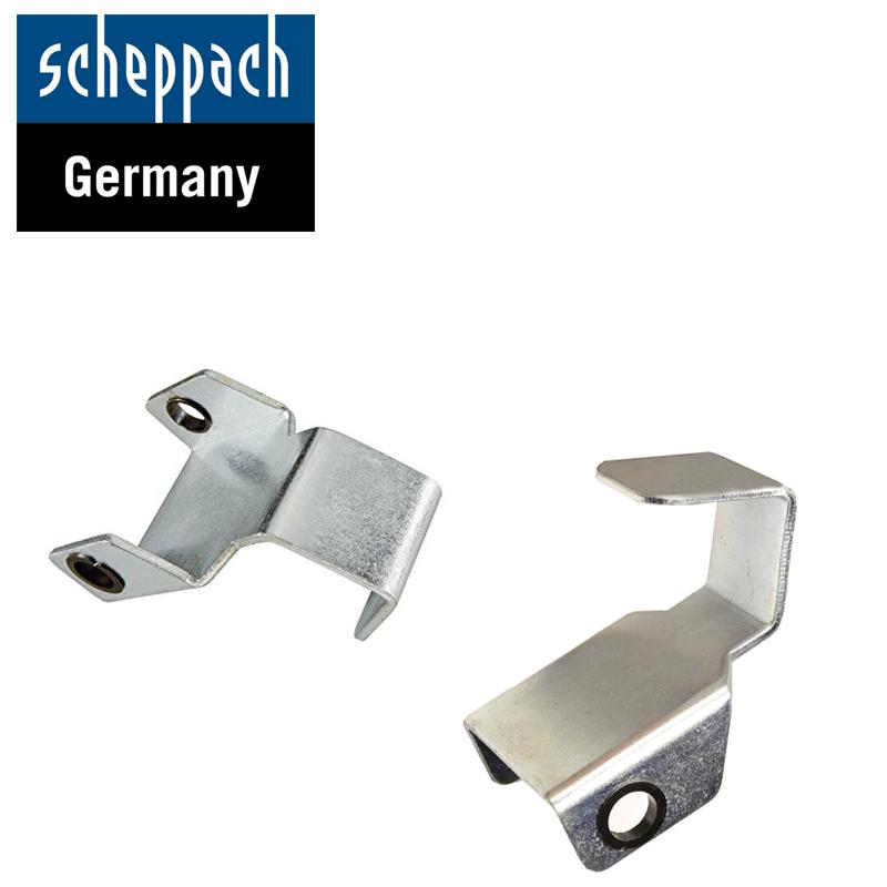 Приставка Jig 40 за машина за заточване TIGER 2000s / 2500 / Scheppach 89490712 /