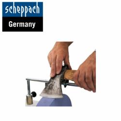 Приставка Jig 40 за машина за заточване TIGER 2000s / 2500 / Scheppach /