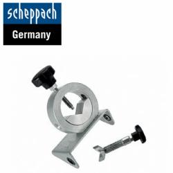 Приставка Jig 55 за машина за заточване TIGER 2000s / 2500 / Scheppach 89490706 /