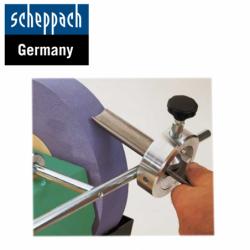 Приставка Jig 55 за машина за заточване TIGER 2000s / 2500 / Scheppach /