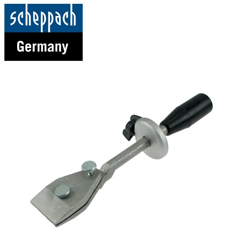 Приставка Jig 60 за ножове 40-100 мм TIGER 2000s / 2500 / Scheppach 89490708 /