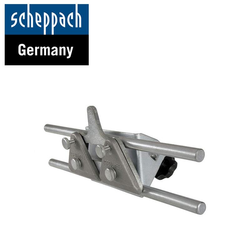 Приставка Jig 160 за машина за заточване TIGER 2000s / 2500 / Scheppach 89490710 /