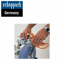 Приставка Jig 160 за машина за заточване TIGER 2000s / 2500 / Scheppach /