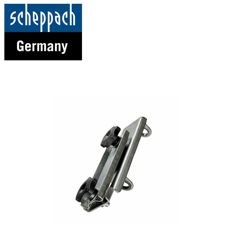 Приставка Jig 70 за машина за заточване TIGER 2000s / 2500 / Scheppach 89490716 /
