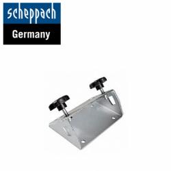Приставка Jig 110 за машина за заточване TIGER 2000s / 2500 / Scheppach 89490718 /