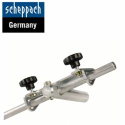 Приставка за изравняване на камък за заточване, на машини TIGER 2000s / 2500 / Scheppach 89490713 /