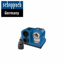 Машина за заточване на свредла DBS800, Ф 3-13мм, 80W / Scheppach 5903404901 /