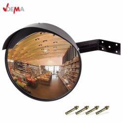 Panoramic mirror 30 cm / DEMA 52074 /