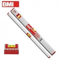 BMI 690120 E
