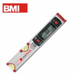 BMI Level Tronic  Su...