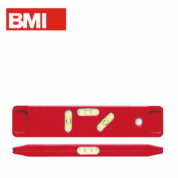 Mini nivelă 20 cm / BMI...