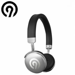 Стерео слушалки NINETEC XONO - SILVER