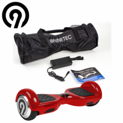 NINETEC Sonic X6 Hoverboard...