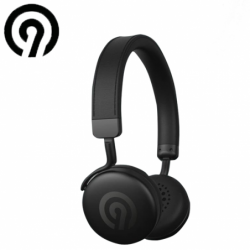 Стерео слушалки NINETEC XONO - BLACK