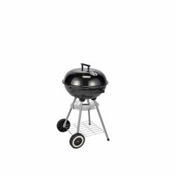 Kettle barbecue  Ø 44 cm / Grafner 15795 / 60179