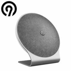 Bluetooth колонкa NINETEC...