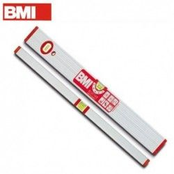 BMI 691120