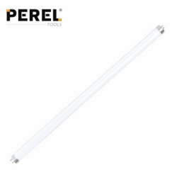UV Tube 10 W for electric insect killer PEREL GIK08N
