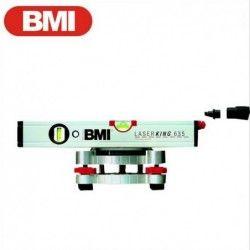 BMI 650 040 670 SET