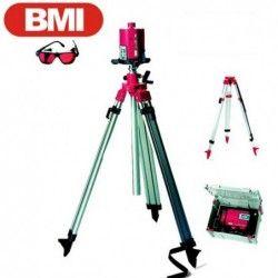 BMI 64801-A