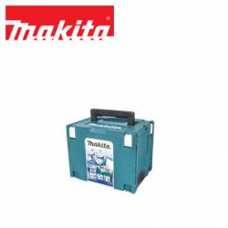 Makpac Connector Case Cooler Box, 18L / MAKITA 198253-4 /