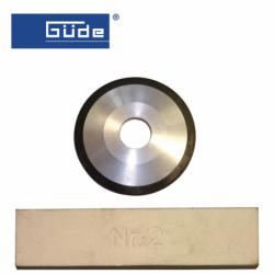 Резервен диск за Машина за заточване на дискови триони GSS 700 P / GÜDE 94222 / 1