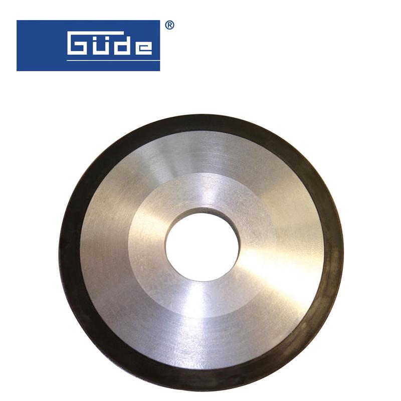 Резервен диск за Машина за заточване на дискови триони GSS 700 P / GÜDE 94222 /
