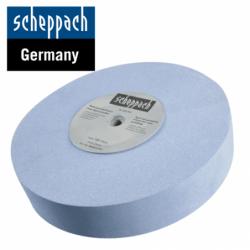 Шлайфащ камък за заточваща машина Tiger 2500 / Scheppach 89490701 /