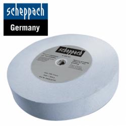 Шлайфащ камък за заточваща машина Tiger 2000S/ Scheppach 89490715 /