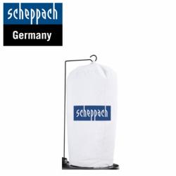 Филтърна торба / Scheppach...