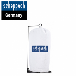 Filter sack / Scheppach 3906301013 /