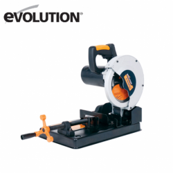 Multipurpose chop saw RAGE 4 185 mm / EVOLUTION 081-0008 /
