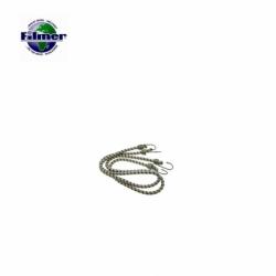 Luggage strap / Filmer 38000 /