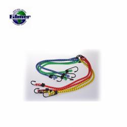 Luggage strap / Filmer 38009 /