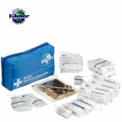 First-Aid Kit / FILMER 17994 /