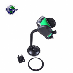 Car Mount for Smartphone /...