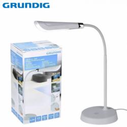 LED desk lamp 4.5 W / GRUNDIG 8711252157146 /
