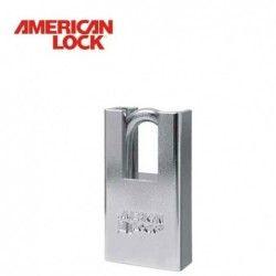 Катинар / AMERICAN LOCK A5300 /