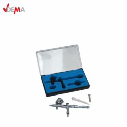Airbrush kit AP 0.2 mm / DEMA 70320 /