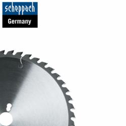 HW Circular saw blade TCT 500/30 mm / 36T / Scheppach 56000702 /