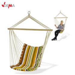 Hammock / Hanging chair...