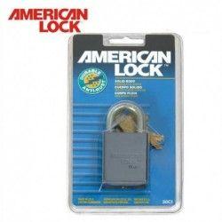 Катинар / American lock 30CI /