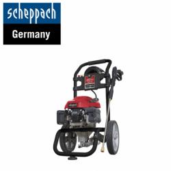 High Pressure Cleaner HCP2600 / Scheppach 5907701903 / 180 bar