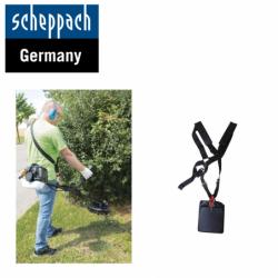Презраменни ремъци / Scheppach 7910700709 /