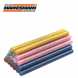Spare Glue Coloured Sticks...