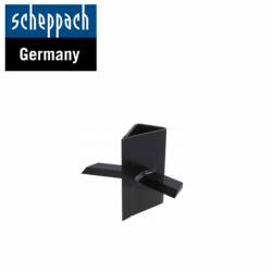 Кръстачка за Машина за цепене на дърва / SCHEPPACH 7905500702 /